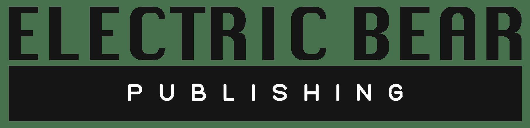 electric bear publishing